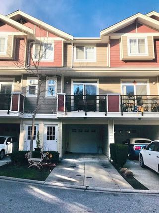 "Photo 19: 79 6383 140 Street in Surrey: Sullivan Station Townhouse for sale in ""PANORAMA WEST VILLAGE"" : MLS®# R2543747"