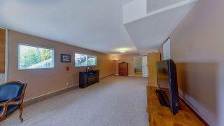 "Photo 7: 12437 SKILLEN Street in Maple Ridge: Northwest Maple Ridge House for sale in ""Chilcotin Park"" : MLS®# R2571788"