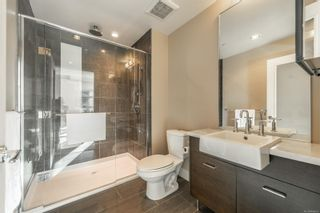 Photo 17: 202 3230 Selleck Way in : Co Lagoon Condo for sale (Colwood)  : MLS®# 866623
