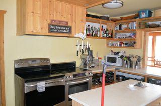 Photo 58: E-355 Quatsino Rd in : NI Port Hardy Business for sale (North Island)  : MLS®# 883809