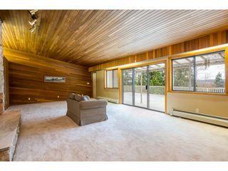 Photo 7: 12926 SOUTHRIDGE Drive in Surrey: Panorama Ridge House for sale : MLS®# R2551553