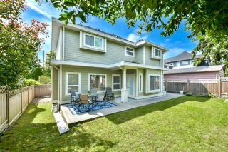 Photo 20: 1398 129B Street in Surrey: Crescent Bch Ocean Pk. House for sale (South Surrey White Rock)  : MLS®# R2133979