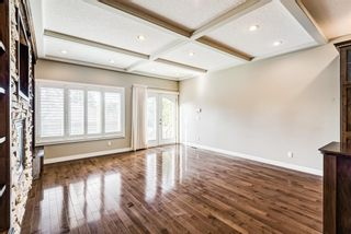 Photo 14: 2219 32 Avenue SW in Calgary: Richmond Detached for sale : MLS®# A1145673