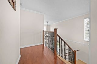 Photo 17: 1872 WESTVIEW Drive in North Vancouver: Central Lonsdale House for sale : MLS®# R2563990