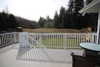 Photo 3: 2858 Phillips Rd in : Sk Phillips North House for sale (Sooke)  : MLS®# 867290