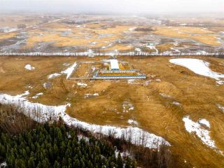 Photo 46: 2027 Township Road 554: Rural Lac Ste. Anne County Industrial for sale : MLS®# E4234418