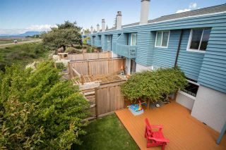 """Photo 23: 60 3031 WILLIAMS Road in Richmond: Seafair Townhouse for sale in """"EDGEWATER PARK"""" : MLS®# R2585799"""