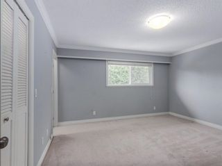Photo 5: 8540 WAGNER Drive in Richmond: Saunders House for sale : MLS®# R2560423