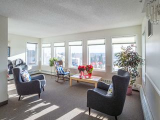 Photo 21: 2407 2407 Hawksbrow Point NW in Calgary: Hawkwood Apartment for sale : MLS®# A1118577