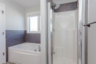Photo 39: 138 Acacia Circle: Leduc House for sale : MLS®# E4266311