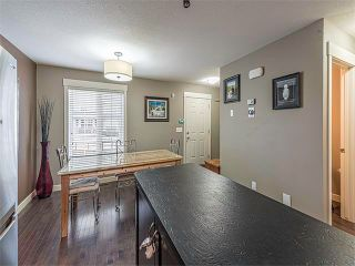 Photo 7: 249 Rainbow Falls Manor: Chestermere House for sale : MLS®# C4067433