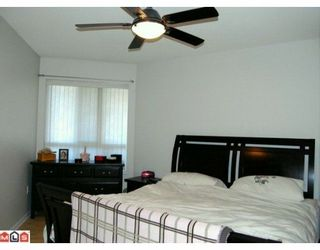"Photo 6:  in Langley: Murrayville Condo for sale in ""Murray Green"" : MLS®# F1004106"