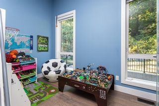 Photo 26: 836 Haliburton Rd in Saanich: SE Cordova Bay House for sale (Saanich East)  : MLS®# 887149