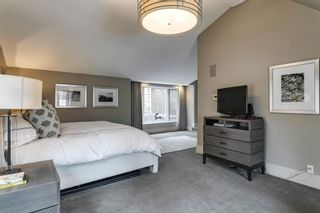 Photo 26: 2320 12 Street SW in Calgary: Upper Mount Royal Detached for sale : MLS®# A1146733