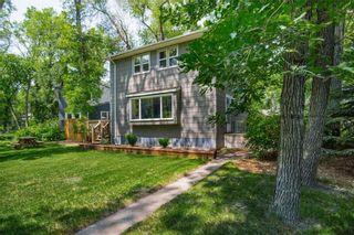 Photo 4: 235 Wildwood A Park in Winnipeg: Wildwood Residential for sale (1J)  : MLS®# 202014064