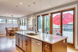 Photo 20: 1315 20 Street NW in Calgary: Hounsfield Heights/Briar Hill Detached for sale : MLS®# A1056774