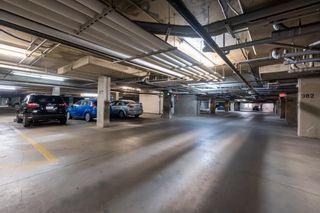 Photo 28: 117 13835 155 Avenue in Edmonton: Zone 27 Condo for sale : MLS®# E4262939