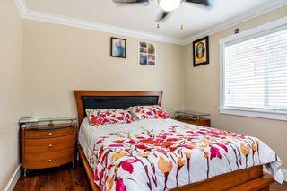 Photo 11: 12722 112B Avenue in Surrey: Bridgeview House for sale (North Surrey)  : MLS®# R2295003