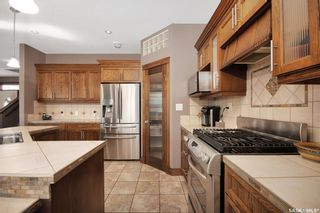 Photo 9: 101 Park Street in Grand Coulee: Residential for sale : MLS®# SK871554