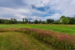 Photo 6: 3375 Piercy Rd in : CV Courtenay West House for sale (Comox Valley)  : MLS®# 850266