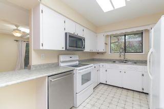 Photo 9: 3110 Woodridge Pl in : Hi Eastern Highlands House for sale (Highlands)  : MLS®# 883572