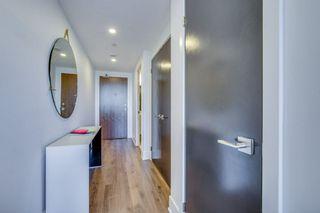 Photo 2: 932 111 W St Clair Avenue in Toronto: Yonge-St. Clair Condo for lease (Toronto C02)  : MLS®# C5332978