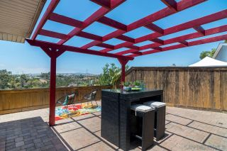 Photo 8: BAY PARK House for sale : 2 bedrooms : 3010 Iroquois Way in San Diego