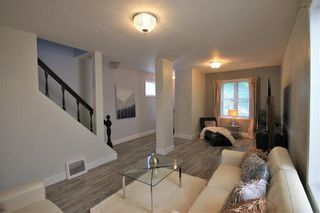 Photo 5: 98 Inkster Boulevard in Winnipeg: Scotia Heights Residential for sale (4D)  : MLS®# 202117623
