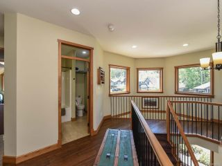 Photo 24: 428 Ensign St in COMOX: CV Comox (Town of) House for sale (Comox Valley)  : MLS®# 839655