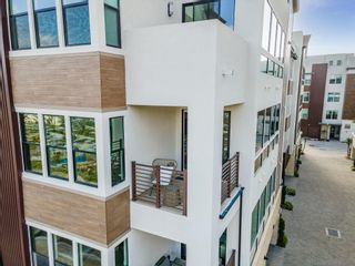 Photo 43: MISSION VALLEY Condo for sale : 2 bedrooms : 8549 Aspect Dr. in San Diego