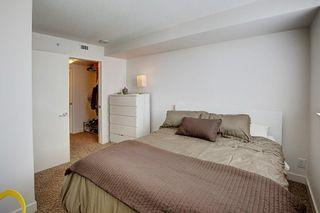 Photo 20: 1809 1110 11 Street SW in Calgary: Beltline Apartment for sale : MLS®# C4263260