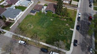 Photo 15: 13530/13512 115 Avenue in Edmonton: Zone 07 Land Commercial for sale : MLS®# E4260050