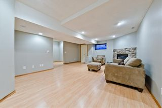Photo 36:  in Calgary: Tuscany House for sale : MLS®# C4252622
