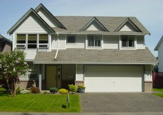Photo 2: 47027 Quarry Road in Chilliwack: House for sale : MLS®# H1001384