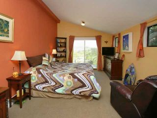Photo 6: SAN MARCOS Residential for rent : 2 bedrooms : 260 Walnut Hills Drive