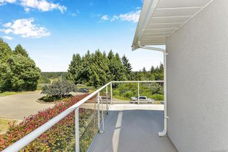 Photo 12: 664 Orca Pl in Colwood: Co Triangle House for sale : MLS®# 842297