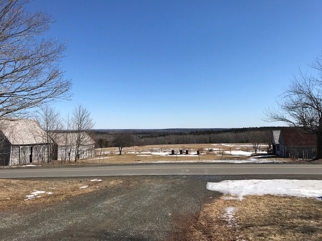 FEATURED LISTING: N/A Mount Pleasant Road Mount Pleasant