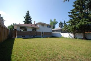 Photo 4: 3316 36 Avenue SW in Calgary: Rutland Park Detached for sale : MLS®# A1139322