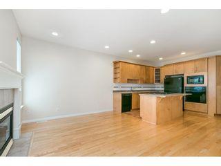 "Photo 13: 5814 122 Street in Surrey: Panorama Ridge Townhouse for sale in ""LAKEBRIDGE"" : MLS®# R2596480"