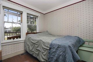 Photo 7: 33889 ELM Street in Abbotsford: Central Abbotsford House for sale : MLS®# R2196458