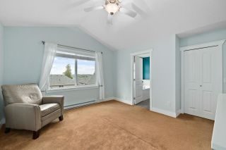 """Photo 15: 6053 164 Street in Surrey: Cloverdale BC House for sale in """"FOXRIDGE"""" (Cloverdale)  : MLS®# R2587319"""