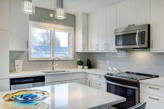 Photo 11: 432 96 Avenue SE in Calgary: Acadia Detached for sale : MLS®# A1045467