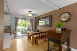 "Photo 6: 3824 KILLARNEY Street in Port Coquitlam: Lincoln Park PQ House for sale in ""LINCOLN PARK"" : MLS®# R2387777"