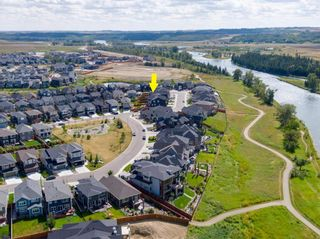 Photo 3: Cranston's Riverstone SOLD - Buyer Represented By Steven Hill, Sotheby's Calgary
