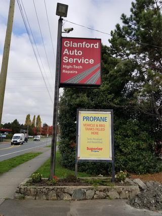 Photo 8: 4233 Glanford Ave in : SW Glanford Business for sale (Saanich West)  : MLS®# 866006