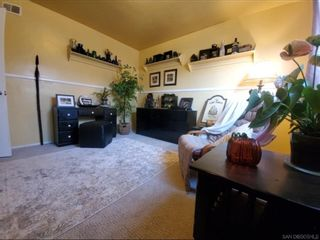Photo 16: CHULA VISTA House for sale : 4 bedrooms : 1179 Agua Tibia Ave