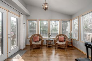Photo 18: 105 Panatella Place NW in Calgary: Panorama Hills Detached for sale : MLS®# A1135666