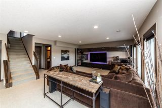 Photo 30: 10 Executive Way N: St. Albert House for sale : MLS®# E4244242