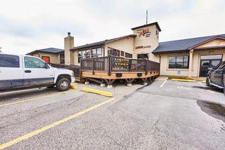 Photo 23: 102 Spruce Drive: Coalhurst Business for sale : MLS®# A1128377
