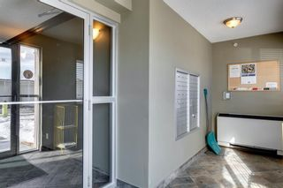 Photo 38: 406 300 Edwards Way NW: Airdrie Apartment for sale : MLS®# A1071313